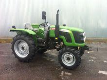 2014 ZOOMLION 244 mini tractor