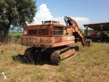 1990 BENATI BEN160CS tracked ex