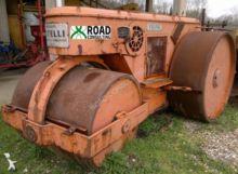 Used 1980 BITELLI TS