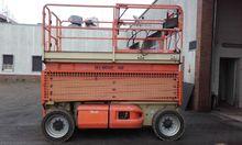 Used 2004 JLG 4069LE