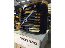 Used VOLVO Volvo par