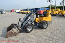 Used 2006 GIANT D 26