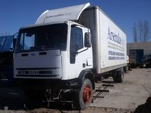 Used 1997 IVECO clos