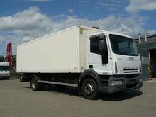 Used 2004 IVECO 150E