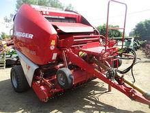 Used WELGER RP435 ro