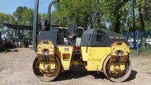 2004 BOMAG BW120 /2,7 ton nie H