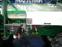 2008 HOUSEHAM AR3000 12-24M 200
