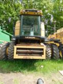 Used 2001 CLAAS Lexi