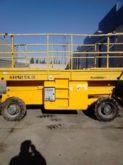 Used 2002 HAULOTTE H