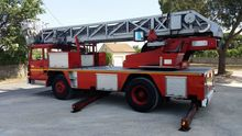 Used 1983 RENAULT G2