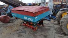 2000 SULKY DPX 1504 fertiliser