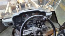 2006 CATERPILLAR 950H wheel loa