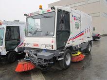 Used 2004 DULEVO 500
