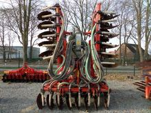 Used 2013 EVERS TORR