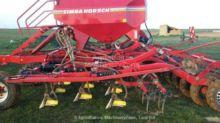 2006 HORSCH SPRINTER 6ST pneuma