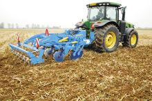 2015 FARMET Digger 3 subsoiler