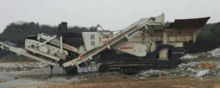 Used 2013 TEREX 1-11
