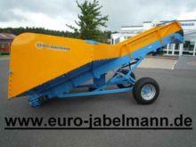 EURO-Jabelmann 3 Modelle, eigen