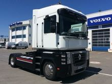 2013 RENAULT Trucks AE-series t