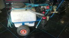 GRTNB irrigation machine