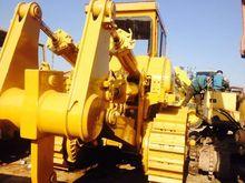 Used 1998 KOMATSU D1