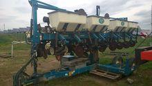 2009 KINZE 3500 pneumatic preci