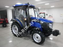 2016 DONGFENG 354 mini tractor