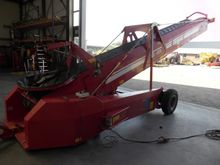 Used 2008 GRIMME SL