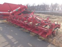 Used 2010 GRIMME GH