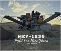 2017 FABO MEY 1230 MOBILE SCREE