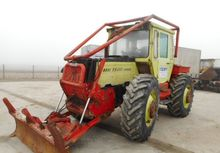 Used 1980 MB TRUCK 1
