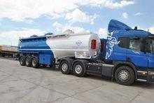 2016 BONUM 914210 fuel tank tra