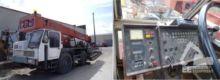 Used 1990 PPM ATT 28