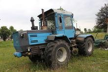 Used 2001 HTZ 17221