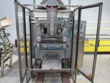 2008 Azimuth EW industrial equi