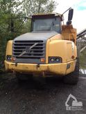 Used 2001 VOLVO A 40