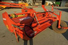 Used GRIMME Grimme G