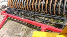 SPIJLENROL field roller