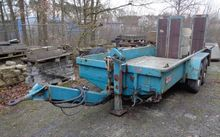 Used 1992 MULLER-MIT