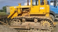 Used 1993 MELTECH T-