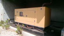 2006 OLYMPIAN GEH275 generator
