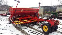 2004 VÄDERSTAD 400 S Super XL m