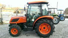 New KIOTI NX 5010 mi