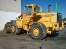Used 1995 VOLVO L 15