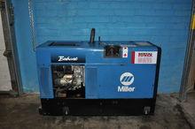 Used BOBCAT 225 NT g