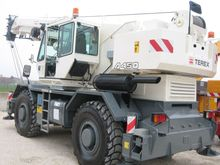 Used 2006 TEREX A450