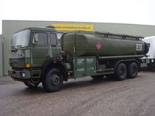 Used 1988 IVECO 260