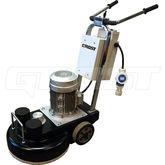 GROST PM500-1 power trowel