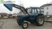 Used 1977 FORD 5600