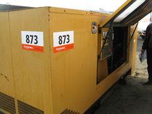 2005 OLYMPIAN GED 150 generator